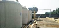 去离子水设备的工艺特点及应用领域