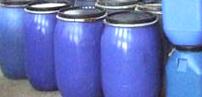 氟化氢铵泄露应急处理