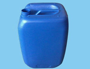 亚搏官方氢氟酸
