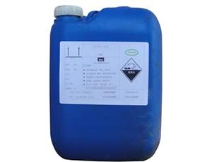 烟台高浓度试剂级氢氟酸